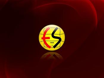 Eskişehirspor Taraftarları Ankaragücü Maçına Gidemeyecek