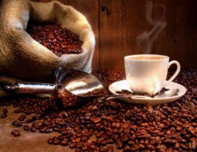 Fazla Kafein, Sinirleri Bozuyor