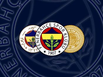 Fenerbahçe'den Kadir İnanır'a Geçmiş Olsun Mesajı