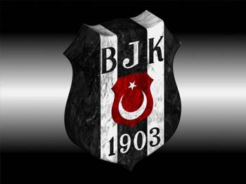 Fikret Orman: Beşiktaş İçin Fedakârlığa Hazırım