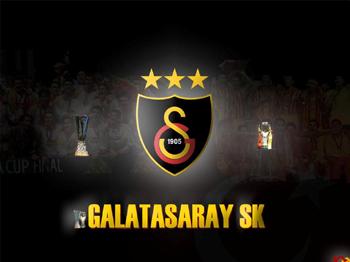 Galatasaray, Sivasspor Maçının Hazırlıklarını Sürdürdü