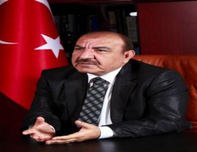 Gaziantep'ten Erbil'e Uçak Seferleri Başlıyor