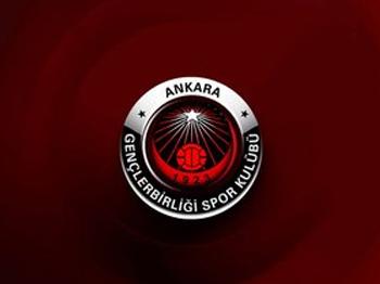 Gençlerbirliği'nde Fenerbahçe Maçı Hazırlıklarına 8 Eksik ile Devam Etti