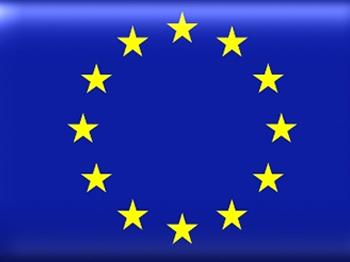 İhracatta Avrupa Birliği'nin Payı Azalıyor