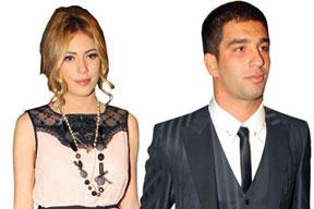 Sİnem Kobal, Kumar Oynayan Aşkını Terk Etti