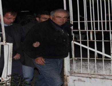 İran Parasıyla Yaşlıları Dolandırdı