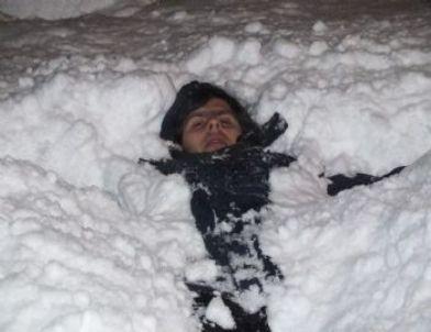 Kardan Keyiflendiren Görüntüler