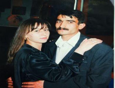 Koruma Süresi Biten Karısını Öldüren Koca Tutuklandı
