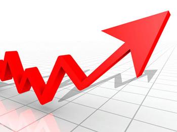 Kredi Fazlerindeki Düşüş Konut Satışlarına Yansıdı