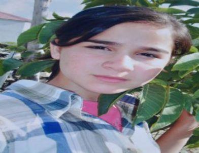 Küçük Kübra'nın Katil Zanlısı Tutuklandı