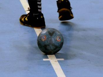 Malatya'da Okullar Hentbol Şampiyonası Sona Erdi