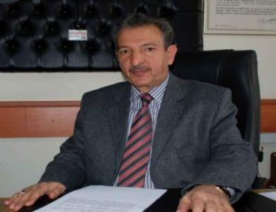 Midyat Belediyesi Depremzede ve Aceze Yardımları Hakkında Bilgilendirme Yaptı