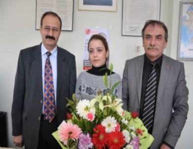 Milas MHP'de Birlik Mesajları