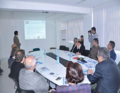 Milas'ta Okullar Halka Açılıyor