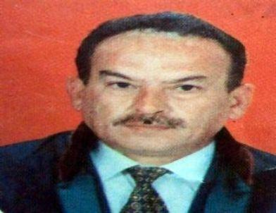 Milaslı Avukat Hayatını Kaybetti