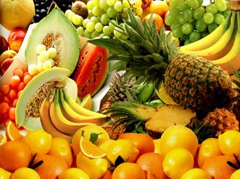 """""""Modern Meyvelerin Avrupa'ya Yolu Açık"""""""