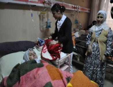 Siirt'te 29 Şubat Şaşkınlığı