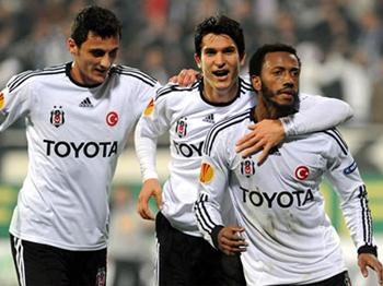 Şubat Ayının En Popüler Futbolcusu Fernandes