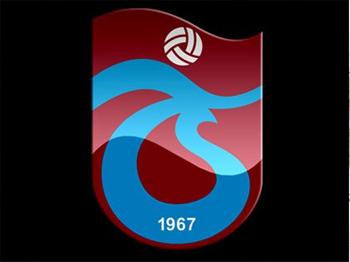 Trabzonspor İlk Peşinde