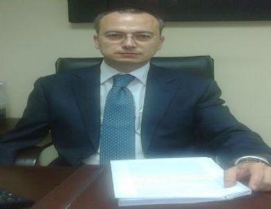 Türk Büro-Sen'den Maliye Bakanlığına Tepki