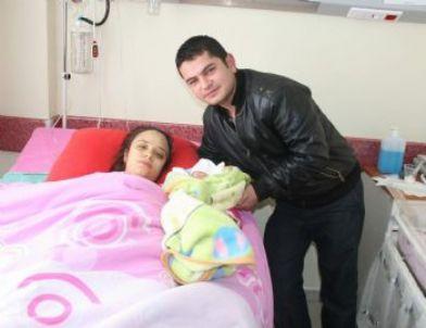 Yozgat'ın 29 Şubat Bebekleri