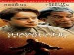 JOHN TRAVOLTA - Esaretin Bedeli, 'tüm Zamanların En İyi Filmi'