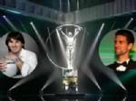 JASON KIDD - Sporun Oscarları Sahiplerini Buluyor
