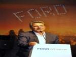 Ford Otosan Genel Müdürü Otay, Perşembe Günü Toprağa Verilecek