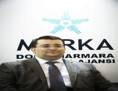 Doğu Marmara İlleri EMİTT 2012'ye Marka Koordinasyonuyla Katılacak