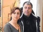 CANAN HOŞGÖR - Hamdi Alkan'ın Evliliği Tehlikede