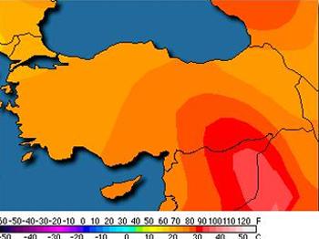 Karadeniz kıyı ege meteoroloji meteoroloji genel müdürlüğü