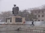 Malatya'da 43 Köy Yolu Ulaşıma Kapandı