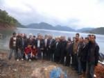 MEHMET NIL HıDıR - Askeri Köyde Bayram
