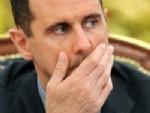 ESMA ESAD - İngiliz basını peşine düştü 3 aşkını deşifre etti