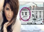 FİKRET KUŞKAN - 6 Bin Liraya Boğaz'da Ev Tuttu