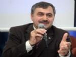 Bakan Eroğlu: Afyon'da Tamamlanan 15 Arsenik Tesisi Test Aşamasında