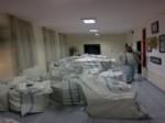 Çankırı'da 109 Bin 630 Paket Kaçak Sigara Ele Geçirildi