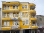Şefaatli Tapu Müdürlüğü Yeni Hizmet Binası Hizmet Açıldı