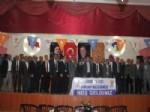 İBRAHIM HALIL GÖÇER - Ak Parti'li Demir: Ak Parti Halka Verdiği Sözü Tutuyor