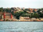 ASITANE - Boğaz'ın en değerli arazisi satıldı