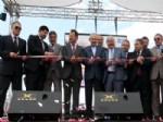 KANAL İSTANBUL - Chp Genel Başkanı Kılıçdaroğlu Antalya'da