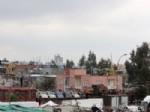 PIERCE BROSNAN - James Bond'un Çekimleri Adana'da Sürüyor