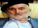 AHMET EMIN YALMAN - Onları Cezaevine Tıkan Kuvvet Öyle İstemişti