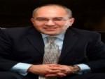 TÜRK PRYSMIAN KABLO - Türk Prysmian Kablo'nun Yeni Yönetim Kurulu Üyeleri Belirlendi