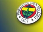 DENIZ YATıRıM - Fenerbahçe Sportif'in Tahvil İhracına 101,2 Milyon Lira Talep