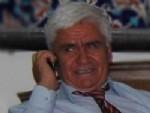 SİYASİ ŞUBE - Basına Ayrı Polise Ayrı Konuştu