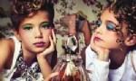 GUCCI - Lolita Mankeni İnkâr Yasası