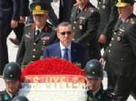 ABDURRAHMAN YALÇıNKAYA - Bu yazı çok konuşulur... Son Bomba Erdoğan'a Mesaj Mıydı?