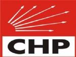 CHP Dernekpazarı İlçe Başkanlığına Akbulut, Yeniden Seçildi