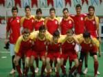 SAYGı ÖZTÜRK - Kartepe Futbol Turnuvasında İkinci Hafta Heyecanı